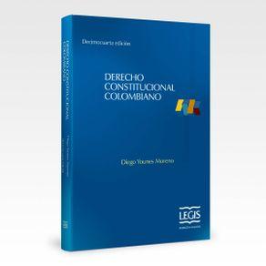 derecho-constitucional-colombiano_3153-914