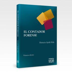 el-contador-forense_480-91