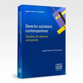 derecho-societario-contemporaneo_556-92