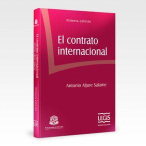 el-contrato-internacional_2979-91