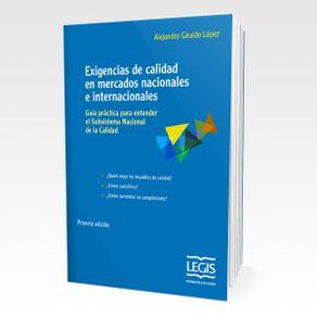exigencias-de-calidad-en-mercados-nacionales-e-internacional_3369-91
