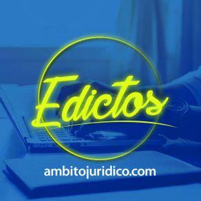 edictos_3713-51