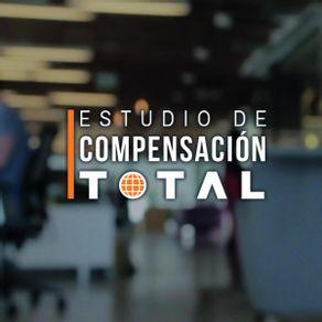 estudio-de-compensacion-total_620431-2016