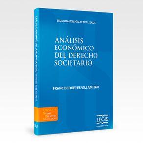 analisis-economico-del-derecho-societario_3188-92