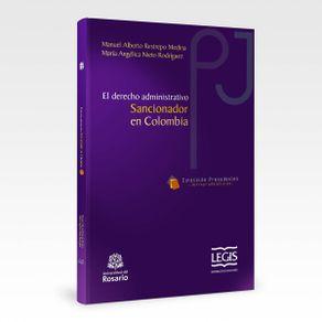 el-derecho-administrativo-sancionador-en-colombia_3741-91