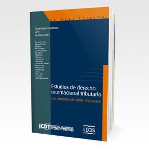 estudios-de-derecho-internacional-tributario_633-91