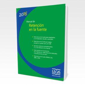 manual-de-retencion-en-la-fuente_286-932