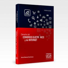 derecho-del-comercio-electronico-y-de-internet_3402-93
