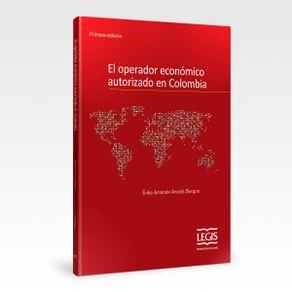el-operador-economico-autorizado_3694-91