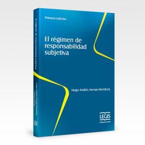 el-regimen-de-responsabilidad-subjetiva_3243-91