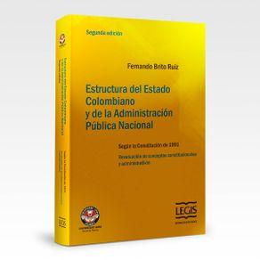 estructura-del-estado-colombiano-y-de-la-administracion-publica_3178-92