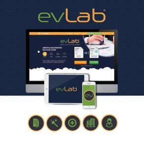 evlab-plan-personal_904732-1