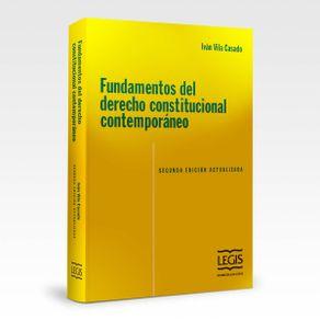 fundamentos-del-derecho-constitucional-contemporanea_781-92