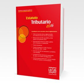 estatuto-tributario_325-923