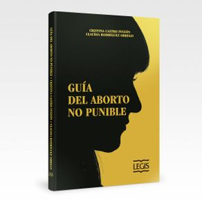 guia-del-aborto-no-punible_2982-91