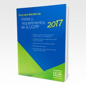 guia-para-atender-las-visitas-y-requerimientos-de-la-ugpp_3370-92