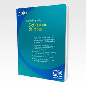 guia-legis-para-declaracion-de-renta_261-941