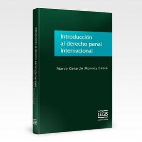 introduccion-al-derecho-penal-internacional-1a-edicion_2976-91a