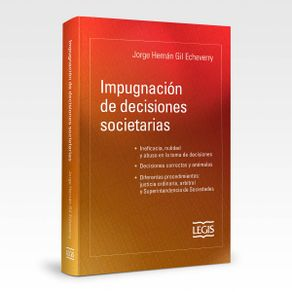 impugnacion-de-decisiones-societarias_2924-91