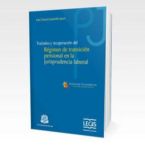 traslados-y-recuperacion-del-regimen-de-transicion-pensional_3187-91