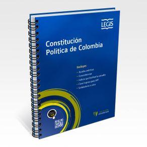 codigo-universitario-constitucion-politica_3524-94