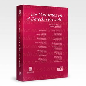 los-contratos-en-el-derecho-privado_743-91
