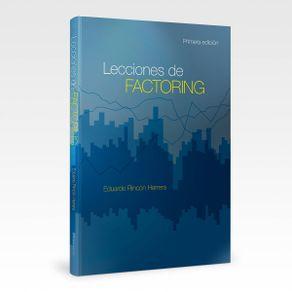 lecciones-de-factoring_3680-91