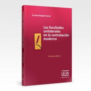 las-facultades-unilaterales-en-la-contratacion-moderna_3263-91