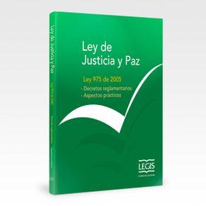 ley-de-justicia-y-paz_3340-91