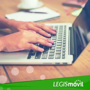 legismovil-servicios-noticias-contadores_5065-1