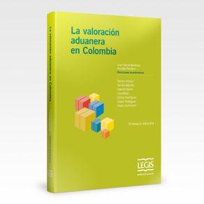 la-valoracion-aduanera-en-colombia_3366-91