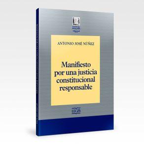 manifiesto-por-una-justicia-constitucional-responsable_598-92