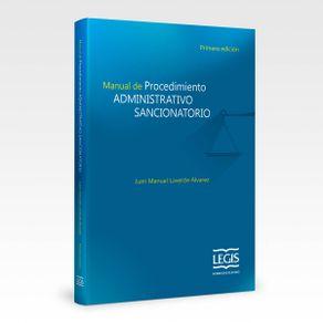 manual-de-procedimiento-administrativo-sancionatorio_3536-91