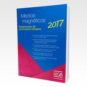 medios-magneticos-presentacion-de-informacion-tributaria_3068-96