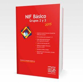 normas-de-informacion-financiera-basico-para-grupos-2-y-3_3351-91