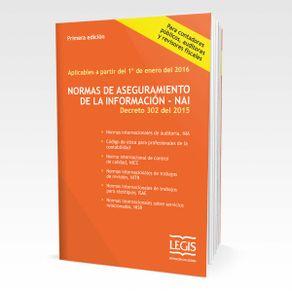 normas-de-aseguramiento-de-la-informacion-nai_3439-91