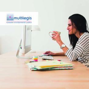 multilegis_1323-1