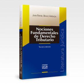 nociones-fundamentales-del-derecho-tributario_360-93