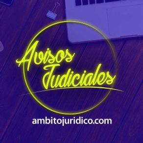 otros-avisos-judiciales_3715-51