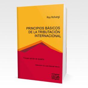 principios-basicos-de-la-tributacion-internacional_1020-91