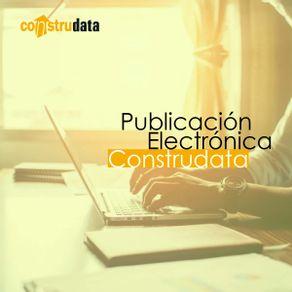 publicacion-electronica-construdata-suscripcion-individual_6515-23