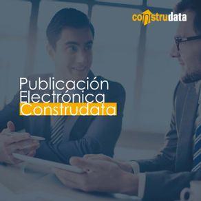 publicacion-electronica-construdata-suscripcion-corporativa_6517