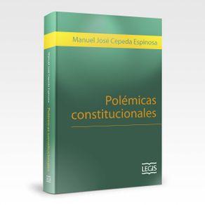 polemicas-constitucionales_785-91