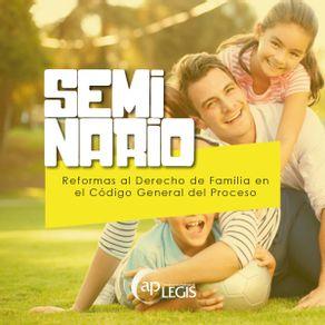 seminario-reformas-al-derecho-de-familia-en-el-codigo-general-del-proceso_701766