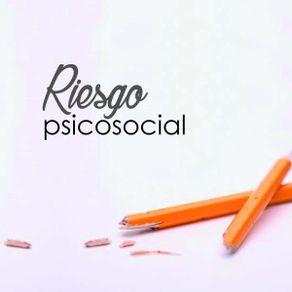 plataforma-riesgo-psicosocial_700323-1