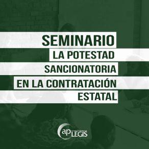seminario-la-potestad-sancionatoria-en-la-contratacion-estatal_701712