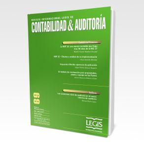 revista-internacional-legis-de-contabilidad-y-auditoria_128-0069