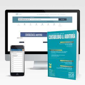 revista-internacional-legis-de-contabilidad-y-auditoria_1037