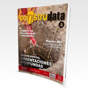 revista-construdata_7963