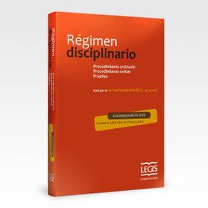 regimen-disciplinario_3107-94